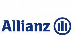 Allianz-aylık-kasko